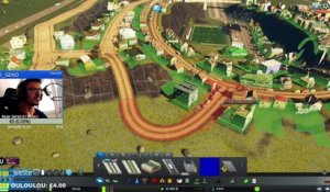Cities: Skylines (30/07/2020 14:09)