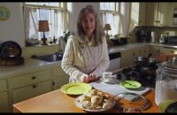 The Visit (2015) - Bande annonce