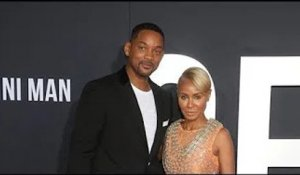 Jada Pinkett Smith avoue avoir trompé Will Smith… Brooklyn Beckham est fiancé…