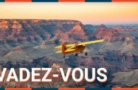 Vos VACANCES grâce à FLIGHT SIMULATOR ! 10 Destinations incontournables - PC Xbox One Xbox Series X