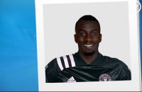 OFFICIEL : Blaise Matuidi s'engage à l'Inter Miami !