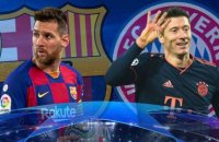 FC Barcelone-Bayern Munich : les compos probables