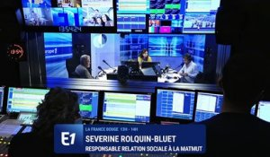 Comment fonctionne le télé-management ?