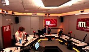 Le journal RTL de 6h30 du 08 septembre 2020