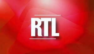Le journal RTL de 10h du 08 septembre 2020