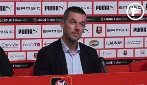 Le point mercato de Nicolas Holveck