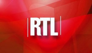 Le journal RTL de 11h du 14 septembre 2020