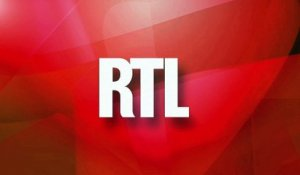 Le journal RTL de 11h du 15 septembre 2020