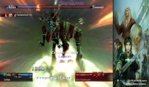 The Last Remnant (Twitch Only) (20/09/2020 18:44)
