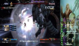 The Last Remnant (Twitch Only) (23/09/2020 21:22)