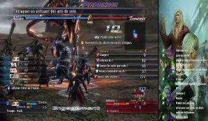 The Last Remnant (Twitch Only) (26/09/2020 19:18)