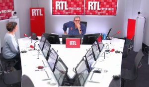 Le journal RTL de 7h30 du 30 septembre 2020