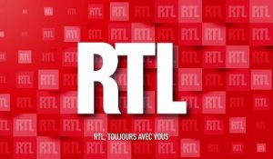 Le journal RTL de 6h30 du 03 octobre 2020