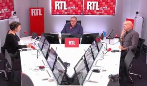 Le journal RTL de 7h30 du 06 octobre 2020