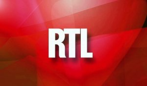 Le journal RTL de 10h du 08 octobre 2020