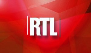 Le journal RTL de 10h du 15 octobre 2020