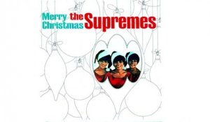 The Supremes - Merry Christmas - Vintage Music Songs