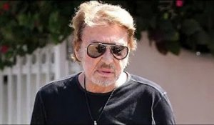 Johnny Hallyday capricieux : ses potes racontent