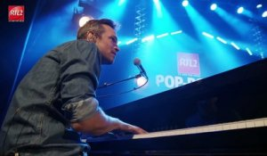 "Vianney - ""Dumbo"" (RTL2 Pop-Rock Live 08/10/20)"