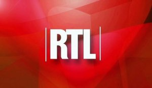 Le journal RTL de 11h du 28 octobre 2020