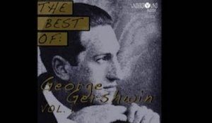 George Gershwin - Let's Call the Whole Thing Off [1937]