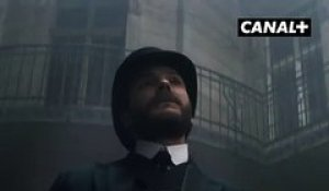 The Alienist : The Angel of Darkness - Bande-annoce