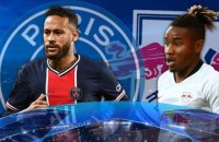 PSG - RB Leipzig : les compositions probables