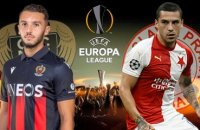 Nice-Slavia Prague : les compositions probables