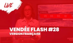 Vendée Flash #28 [FR]