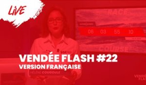 Vendée Flash #22 [FR]