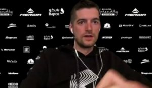 "ITW - Wout Poels : ""...."""