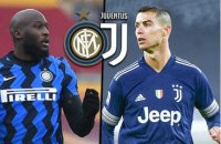 Inter Milan - Juventus : les compositions probables