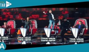 The Voice : on connaît la date de retour de l'émission