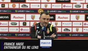 Coupe de France : Lens veut (enfin) rompre sa malédiction