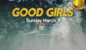 Good Girls - Trailer Saison 4