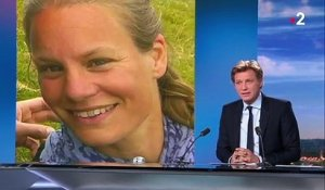 Disparition de Magali Blandin : son mari avoue le crime