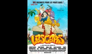 Lascars (2009) WEB-DL XviD AC3 FRENCH