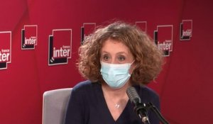 Food Watch contre la fraude alimentaire : Ingrid Kragl