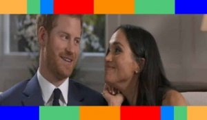 Meghan Markle et Harry: qui accusent-ils de racisme ?