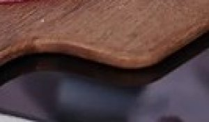 Comment bien cuire un steak ?