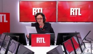 Le journal RTL du 11 avril 2021