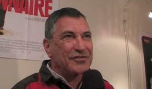 Jean-Marie Bigard le Missionnaire
