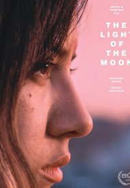 Affiche de The Light of the Moon