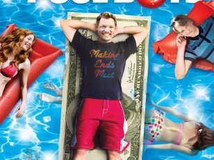 The Pool Boys