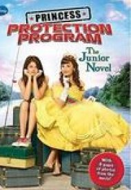 Affiche de Princess Protection Program : Mission Rosalinda