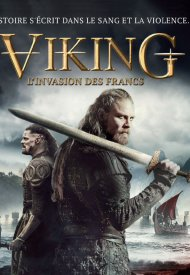 Affiche de Viking - L'invasion des Francs