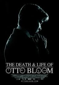 Affiche de The Death and Life of Otto Bloom