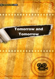 Affiche de Tomorrow and Tomorrow