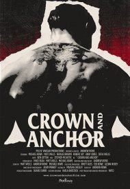Affiche de Crown and Anchor