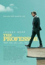 Affiche de The Professor